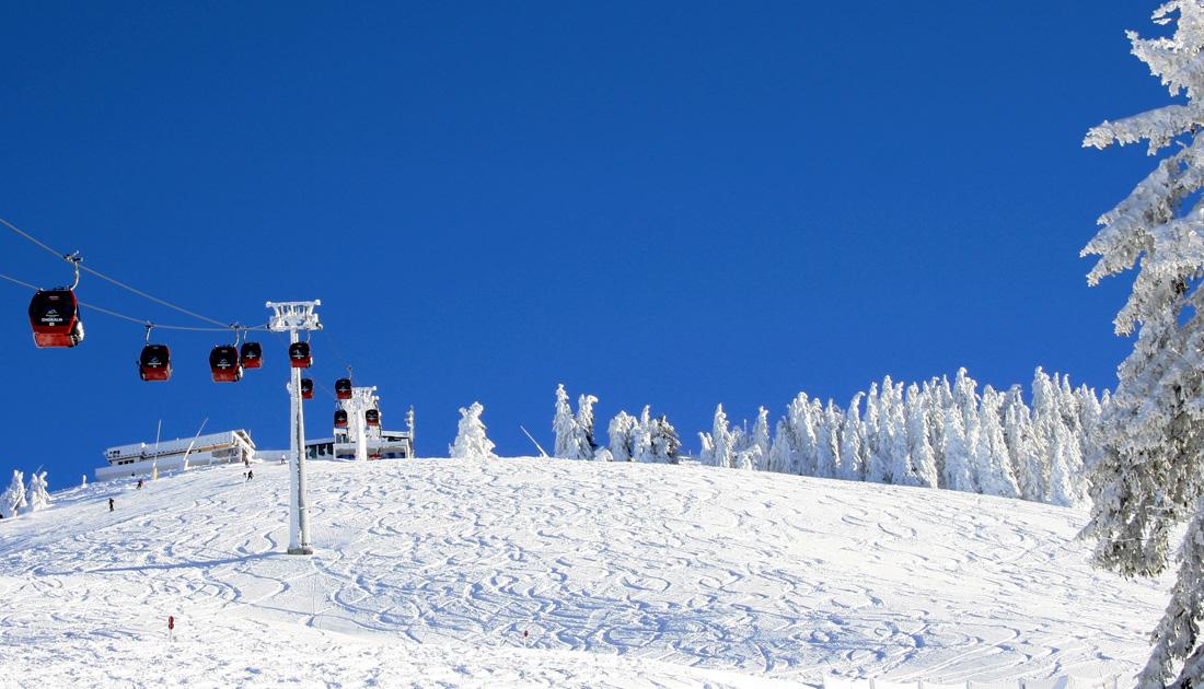 westendorf skigebiet pistenplan